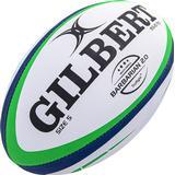 Rugby Balls Gilbert Barbarian 2.0