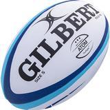 Rugby Balls Gilbert Atom