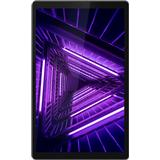 Lenovo m10 plus Tablets Lenovo Tab M10 HD Plus ZA6V 4G 32GB