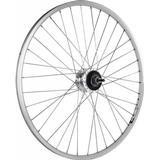 Wheels Shimano Nexus Rear Wheel