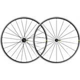 Wheels Mavic Ksyrium S Wheel Set