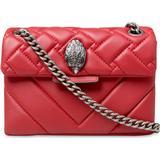 Bags Kurt Geiger Mini Kensington - Red