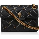 Bags Kurt Geiger Mini Kensington - Black
