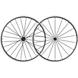 Wheels Mavic Ksyrium SL Wheel Set