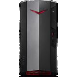 Desktop Computers Acer Nitro N50-610 (DG.E1ZEK.008)