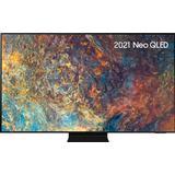 TVs Samsung QE50QN90A