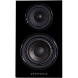 Speakers Wharfedale Diamond 12.1