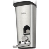 Can Openers CASO D10