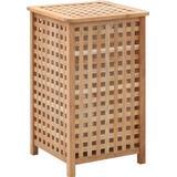 Laundry Baskets & Hampers vidaXL 247603