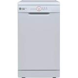 Freestanding Dishwashers Hoover HDPH2D1049W-80 White