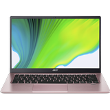 Laptops Acer Swift 1 SF114-34-P2RM (NX.A9UEK.002)