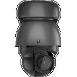 Ubiquiti UVC-G4-PTZ