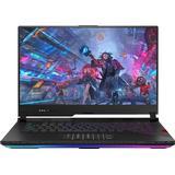 Asus rog strix 3080 Laptops ASUS Strix SCAR 15 G533QS-HQ132T
