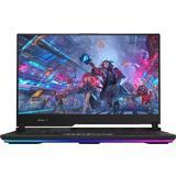 Asus rog strix 3080 Laptops ASUS ROG Strix SCAR 15 G533QS-HF085T