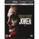 4K Blu-ray Joker - 4K Ultra HD