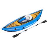 Kayak Set Bestway Hydro Force Cove Champion