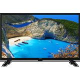 TVs Hitachi 32HAE4250