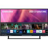 TVs Samsung UE50AU9000