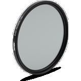 Camera Lens Filters Tiffen Black Pro-Mist 1/2 77mm