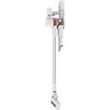 Upright Vacuum Cleaner Xiaomi Mi G10