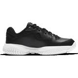 Children's Shoes Nike Court Lite 2 GS - Black/White
