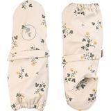 Rain gloves Children's Clothing Kuling x Garbo&Friends Rain Gloves - Buttercup
