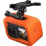 GoPro Bite Mount + Floaty HERO9 Black