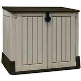 Keter storage Outbuildings B&Q PS1403097