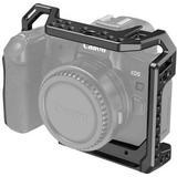 Camera Cage Smallrig Cage for Canon EOS R