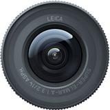 Lens Accessories Insta360 One R 1-Inch Wide Angle Mod Add-on lens