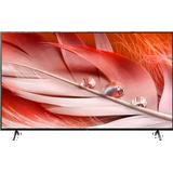 TVs Sony XR-75X90J