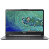 Acer Swift 1 SF114-32-P3G7 (NX.GXUEK.007)