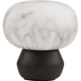 Lanterns House Doctor Fog 20cm Lantern
