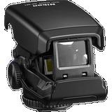 Viewfinder Accessories Nikon DF-M1 Dot Sight