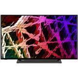TVs Toshiba 32LL3C63