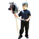 Amscan Knight Hobby Horse Set