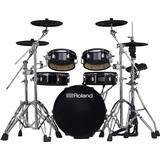 Drums & Cymbals Roland VAD306