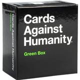 Board Games for Adults Cards Against Humanity: Green Box