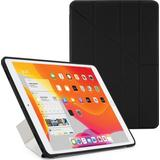 """Cases and Covers Pipetto Origami Cover for iPad 10.2"""""""