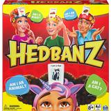 Guess who game Board Games Hedbanz