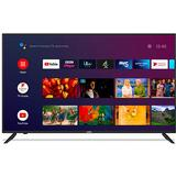 Smart TV Cello C5020G4K