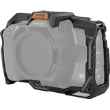 Camera Cage Smallrig Full Cage for BMPCC 6K Pro