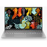 Laptops ASUS VivoBook 15 X512DA-BQ1039T