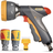 Hozelock Multi Spray Pro Gun Set 2371