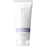 Conditioner Philip Kingsley Pure Blonde/Silver Brightening Daily Conditioner 200ml