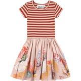 Children's Clothing Molo Cissa - Treasures (2S21E132 7391)