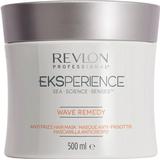 Revlon Eksperience Wave Remedy Hair Mask 500ml