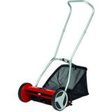 Hand Powered Mower Einhell GC-HM 400 Hand Powered Mower