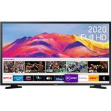 TVs Samsung UE32T5300