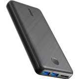 Powerbanks Batteries & Chargers Anker PowerCore Essential 20000mAh